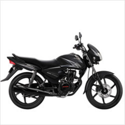 Muthoot Honda Retailer Of Honda Shine Bike Honda Dream Yuga