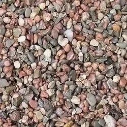 Gravel Pebble