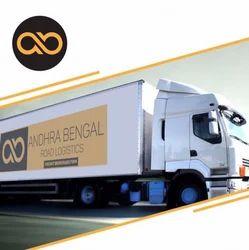 Inter-State Logistics