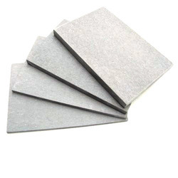 Bison Board Bison Sheet Latest Price Dealers