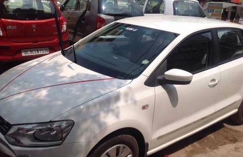 Guruji Motors Delhi Retailer Of Maruti Suzuki Second Hand Cars