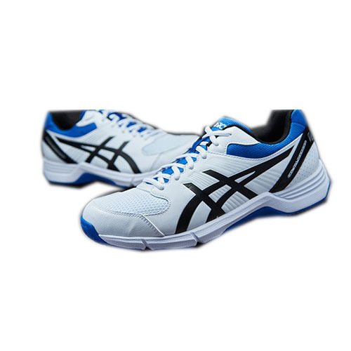 Cricket Shoes at Rs 1200/pair | Cricket Spike Shoes, क्रिकेट के जूते, क्रिकेट शूज - Royal Sports, Hyderabad | ID: 12029547991