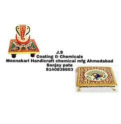 Handicraft Items In Ahmedabad ह ड क र फ ट आइटम