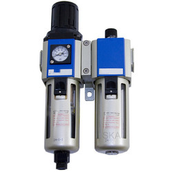 FRL Regulator