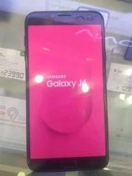 Galaxy J4 Mobile Phone