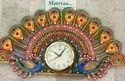 Rajasthani Decorative Items
