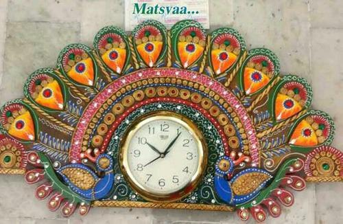 Rajasthani Decorative Items At Rs 750 Piece Home Decorative Items