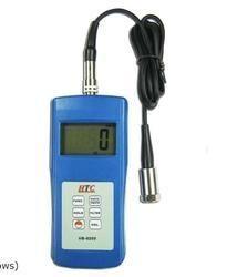Vibration Meter HTC VB 8205