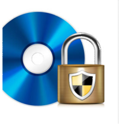 CD -DVD Copy Protection