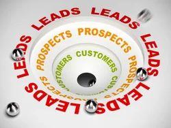 Lead Management Application