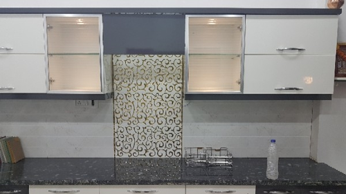 Highlighter Tiles For Kitchen Rumah Joglo Limasan Work
