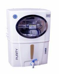Eigen Water Reverse Osmosis Cabinets
