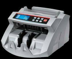 Loose Currency Counting Machine 2150c