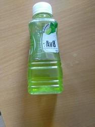 Lemon Juice Lemon Water Latest Price Manufacturers