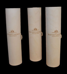 Wine Cylinders