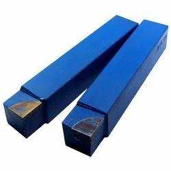 INDIAN Squre Carbide Tip Lathe Tool