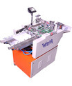 Medicine Box Numbering  Barcode Printing Machine