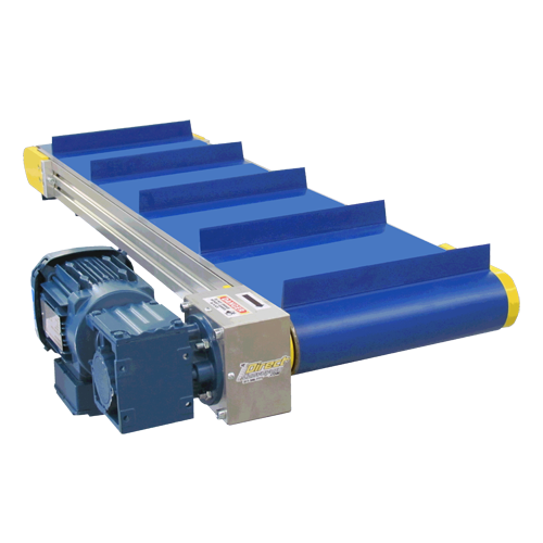 Conveyor Belts Pu Conveyor Belts Manufacturer From Pune
