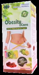 Organic Aci Weight Care Juice, 500 , Packaging Type: Bottle