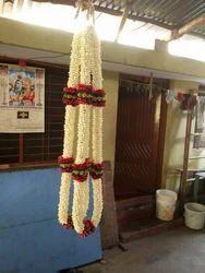 Lilley Petals Garland and Petals Garland Wholesaler | HKGN Flower