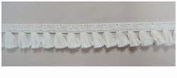 Cotton Fringe