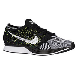 separation shoes 95181 34a53 Nike Gents Shoes - Nike Gents Shoes Latest Price, Dealers ...