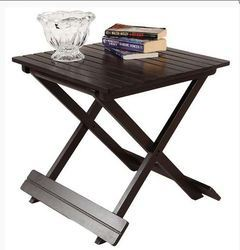 Wooden Folding Table Suppliers Amp Manufacturers In India