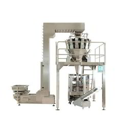 Screw Feeder Conveyor Machine