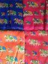 Banglori Printed Fabric
