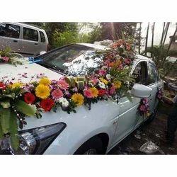 Car decoration services in mumbai car decoration services junglespirit Choice Image