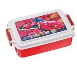 Disney Noddy Lunch Box