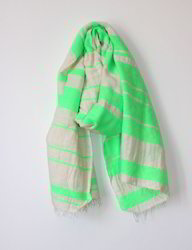 Pestemel Fouta Towel