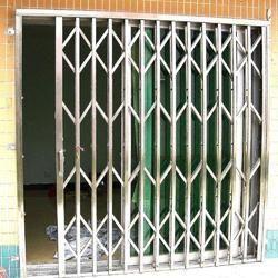 Metal Gate In Coimbatore Tamil Nadu India Indiamart