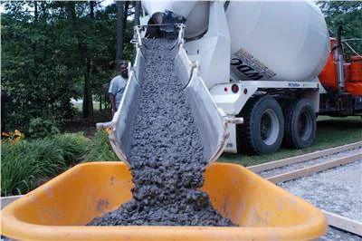 Ready Mix Concrete At Rs 3400 Cubic Meter S Kothapet
