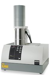 Laser Flash Apparatus - 457