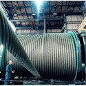 Industrial Steel Wire Rope