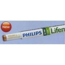 Philips 36w Tubelight Lifemax Plus 4ft