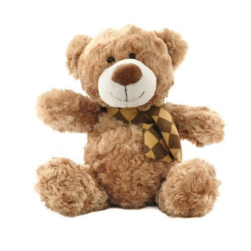 cute teddy bear ट ड ब यर blessing toys mumbai id