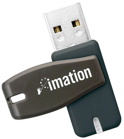 IMATION THUMBDRIVE DRIVER FOR PC