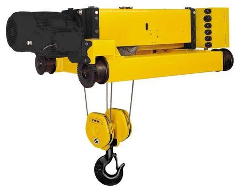 Image result for Air Wire Hoist . jpg