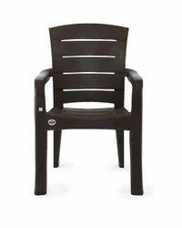Avon Plastic Chairs