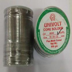 22G-Univolt-500GM