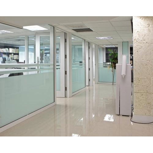 modern office partition. Modern Office Partition S