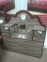 Bed Cot Frame