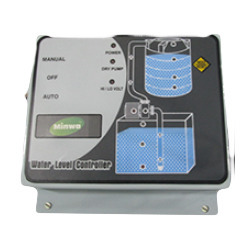 water level controller 250x250 water level controller in indore, madhya pradesh manufacturers gelco water level controller wiring diagram at n-0.co