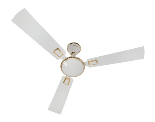 Usha allure 1200 mm ceiling fan at rs 1717 pieces usha usha allure 1200 mm ceiling fan mozeypictures Gallery