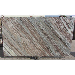 Marble Slabs Suppliers Manufacturers Amp Dealers In Jaipur