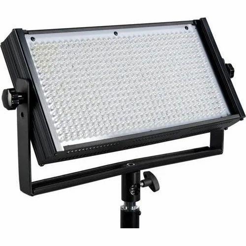 LED Film Light  sc 1 st  IndiaMART & Led Film Light Light Emitting Diode Lights - AKK Tex Exports ... azcodes.com