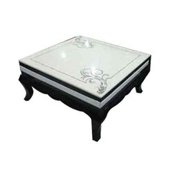 Designer Center Table Suppliers Manufacturers Amp Dealers