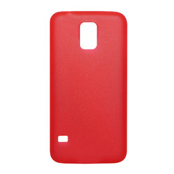 Sidea 0.3mm Super Ultra Thin Slim Matte Frosted Soft PP Case